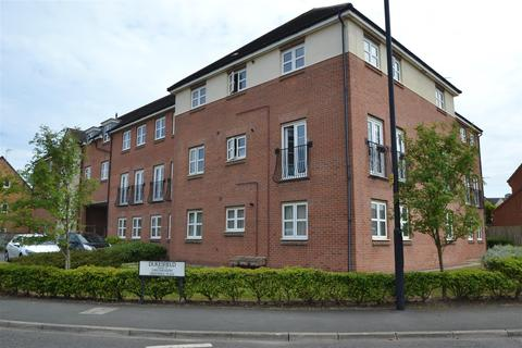 2 bedroom apartment for sale - Dukesfield, Earsdon View