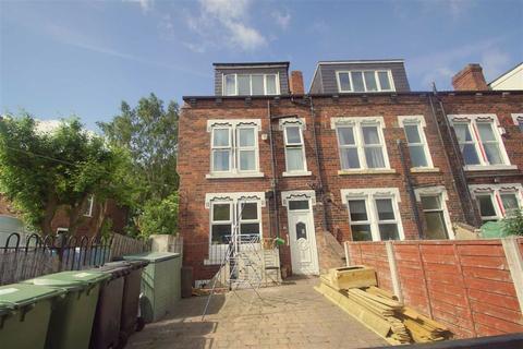 4 bedroom end of terrace house to rent - Morritt Drive, Leeds