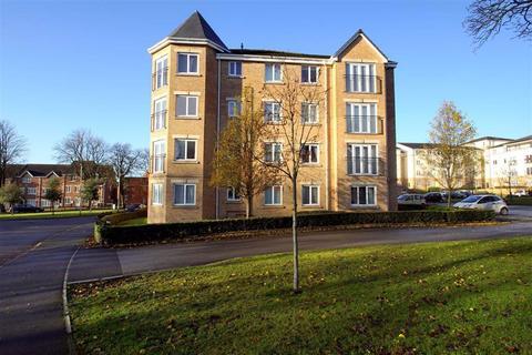 2 bedroom apartment to rent - Ash Court, Leeds