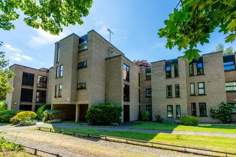 2 bedroom apartment for sale - Ouse Lea, Shipton Road, York