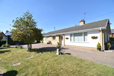 3 bedroom detached bungalow for sale - Sunningdale, Forden, Welshpool SY21 8LT