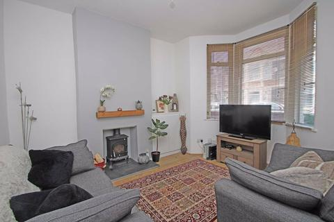 2 bedroom terraced house for sale - Trevethick Street, Cardiff
