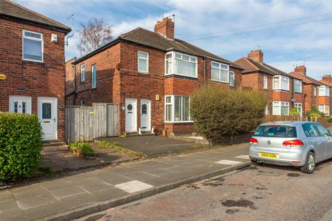 2 bedroom flat for sale - Benfield Road, Heaton, Newcastle Upon Tyne