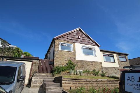2 bedroom semi-detached bungalow for sale - West View Avenue, Wrose, Shipley