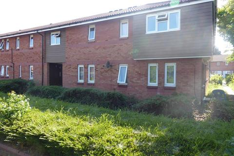 2 bedroom flat to rent - Gatenby, Peterborough