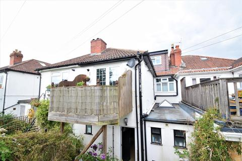 3 bedroom maisonette for sale - Henleaze, Bristol