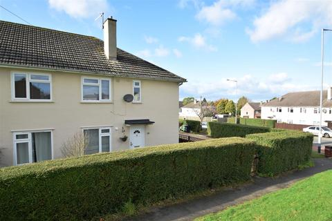 2 bedroom flat for sale - Knole Lane, Brentry
