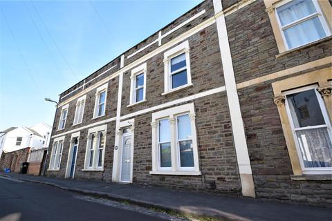 3 bedroom terraced house for sale - Etloe Road, Westbury Park