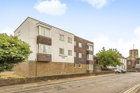 2 bedroom flat for sale - New Road, Shoreham-By-Sea