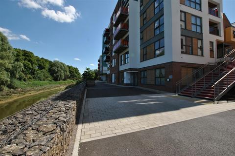2 bedroom flat for sale - Paintworks, Arnos Vale, Bristol
