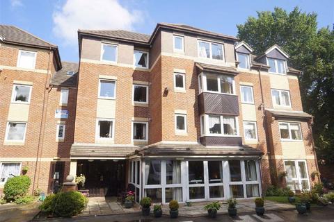 1 bedroom apartment for sale - 16-18 Edge Lane, Chorlton, Manchester, M21