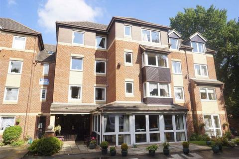1 bedroom apartment for sale - 16-18 Edge Lane, Chorlton, Manchester, M21