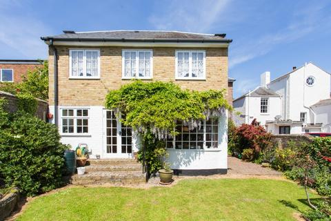 3 bedroom detached house for sale - Dover Road, Walmer, Deal