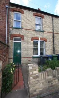 4 bedroom house to rent - Histon Road, Cambridge