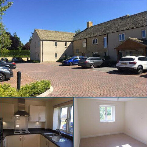 1 bedroom flat for sale - Willoughby Place, Bourton-on-the-Water, Gloucestershire