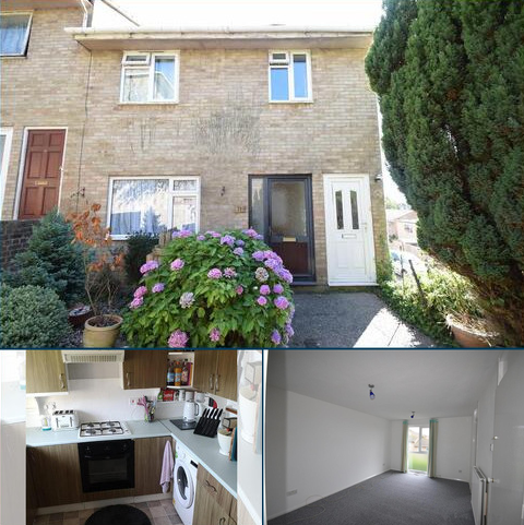 2 bedroom flat to rent - Hawthorn Road, Hastings