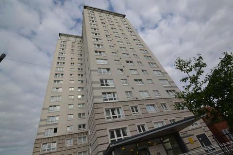 2 bedroom flat to rent - Amble Tower, Sunderland
