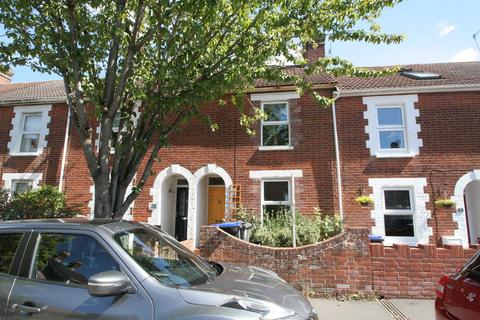 3 bedroom townhouse for sale - St. Marks Road, Salisbury