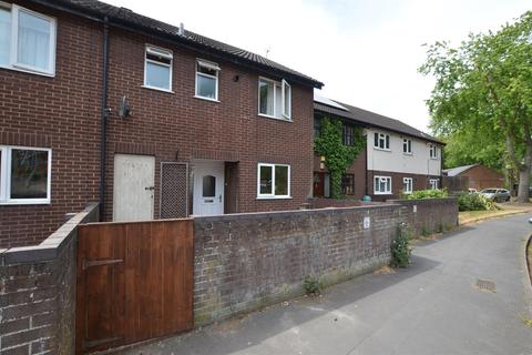 3 bedroom terraced house for sale - Norwich, NR6