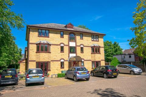 1 bedroom retirement property for sale - Burling Court, Cambridge