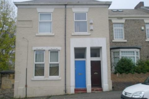 2 bedroom flat to rent - Old Durham Road, Gateshead, NE8 3TR