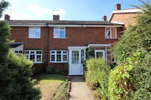 2 bedroom terraced house to rent - Ampthill Road, Maulden, Bedfordshire