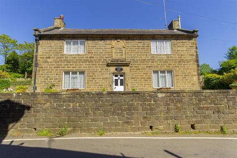 3 bedroom detached house for sale - Hockley Lane, Ashover, Chesterfield