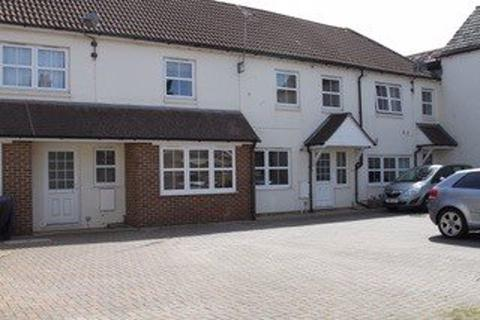 2 bedroom property to rent - Saxon Mews, Reginald Road, Bexhill On Sea, East Sussex, TN39 3PW