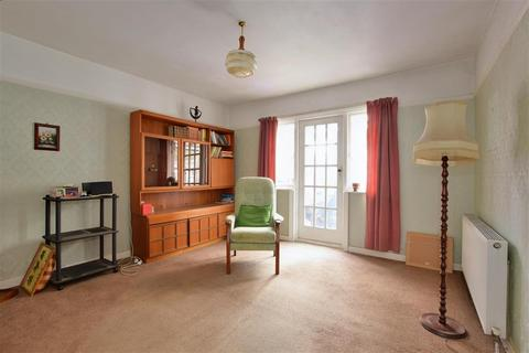 2 bedroom semi-detached house for sale - The Drive, Tonbridge, Kent