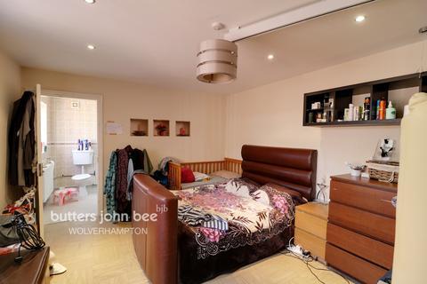 4 bedroom detached house for sale - Keldy Close, Wolverhampton