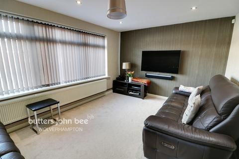 4 bedroom detached house for sale - Keldy Close, Wolverhampton