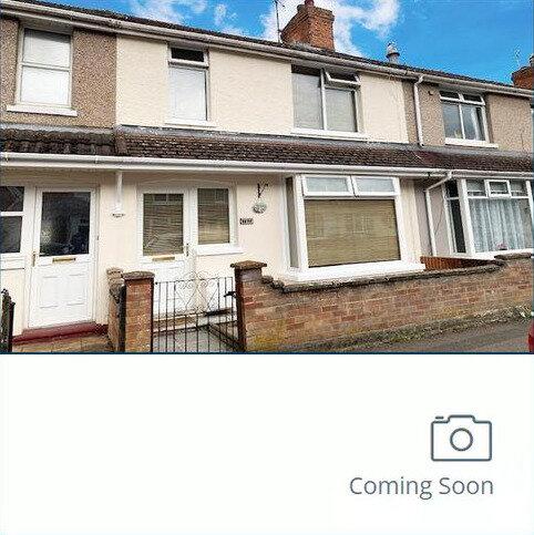 2 bedroom terraced house for sale - Swindon, Wiltshire, SN2