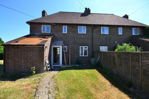 2 bedroom house to rent - Blackstone, Henfield, West Sussex, BN5