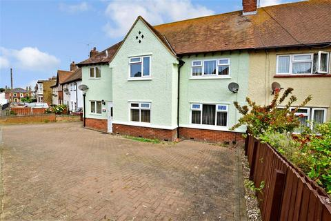 5 bedroom semi-detached house for sale - Ulster Road, Margate, Kent
