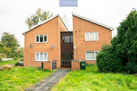 Studio for sale - Telford Way, Chester