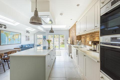 5 bedroom terraced house for sale - Rathcoole Gardens, Crouch End