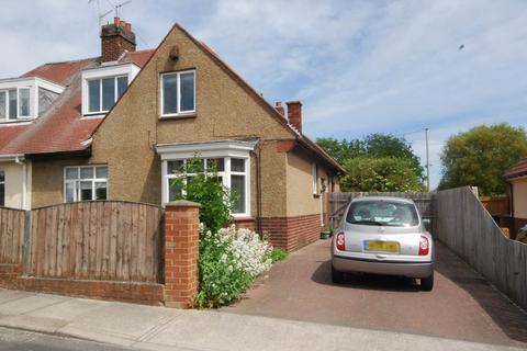 4 bedroom semi-detached house - Birchfield Road, Thornhill