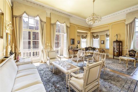 5 bedroom apartment for sale - Albert Court, SW7