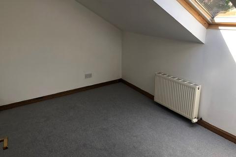 4 bedroom duplex to rent - Balmoral Road , City Centre, Aberdeen, AB10 6AL