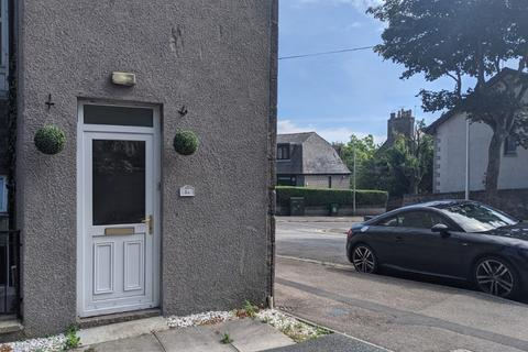 4 bedroom duplex to rent - Balmoral Road, City Centre, Aberdeen, AB10