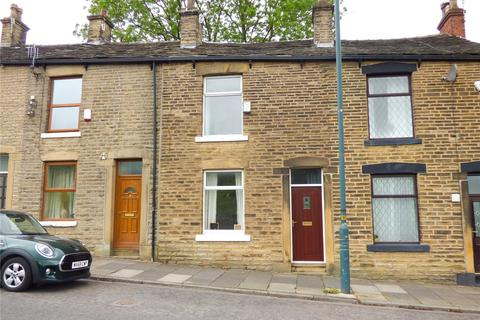 2 bedroom terraced house for sale - Staley Road, Mossley, OL5