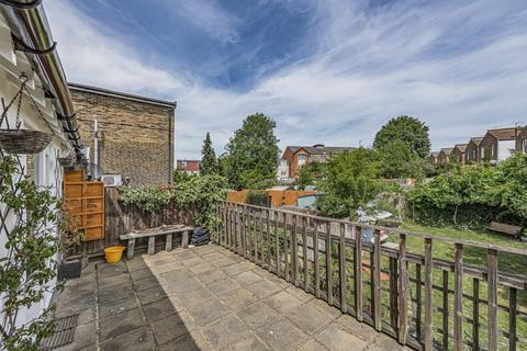 3 bedroom flat for sale - Colney Hatch Lane, Muswell Hill