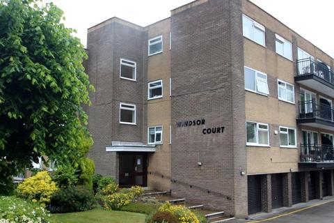 2 bedroom flat to rent - Windsor Court, Moortown, Leeds, LS17 6SL