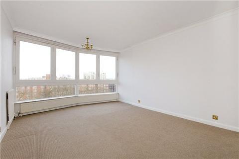 4 bedroom flat to rent - Raynham, Norfolk Crescent, Hyde Park, London