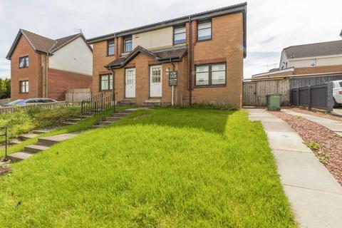 2 bedroom semi-detached house for sale - Tormusk Road, Castlemilk