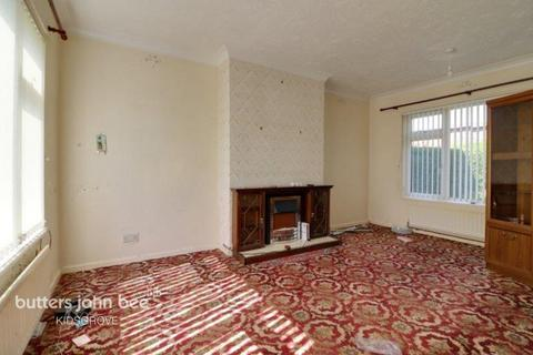 2 bedroom semi-detached house for sale - Dorset Place, Stoke-On-Trent