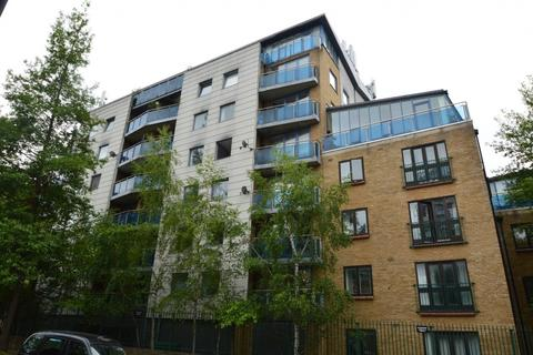 2 bedroom flat to rent - Iceland Wharf, Surrey Quays SE16