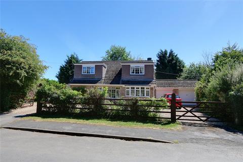 4 bedroom detached house for sale - King Street, East Halton, Immingham, Lincolnshire, DN40