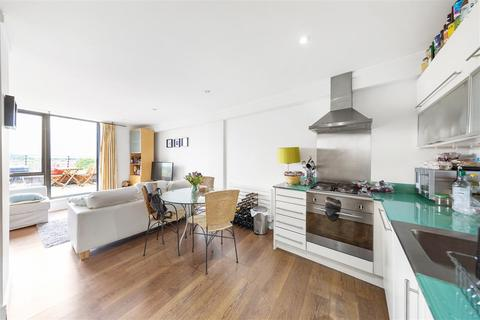 2 bedroom flat for sale - Upper Richmond Road, SW15