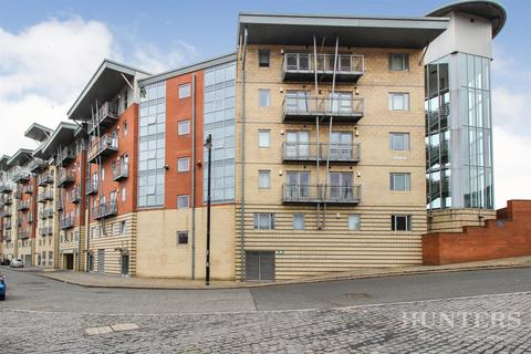 2 bedroom flat for sale - Low Street, Sunderland, SR1 2AT